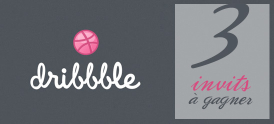 invit-dribble-a-gagner-concours