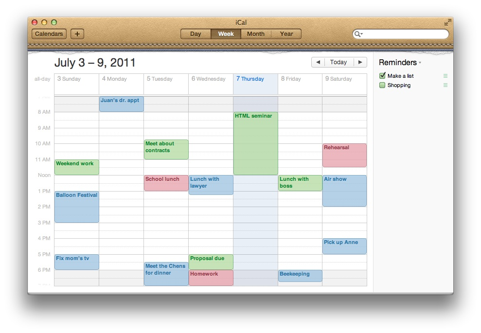 ical-skeuo