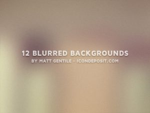 12_blurred_backgrounds