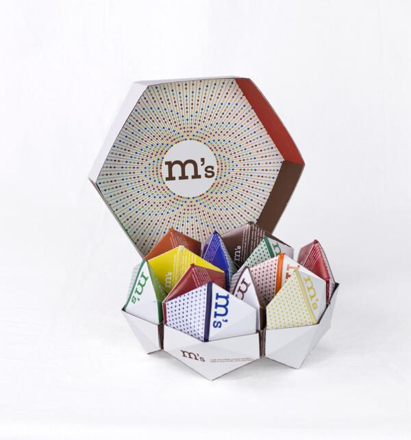 packaging-mms