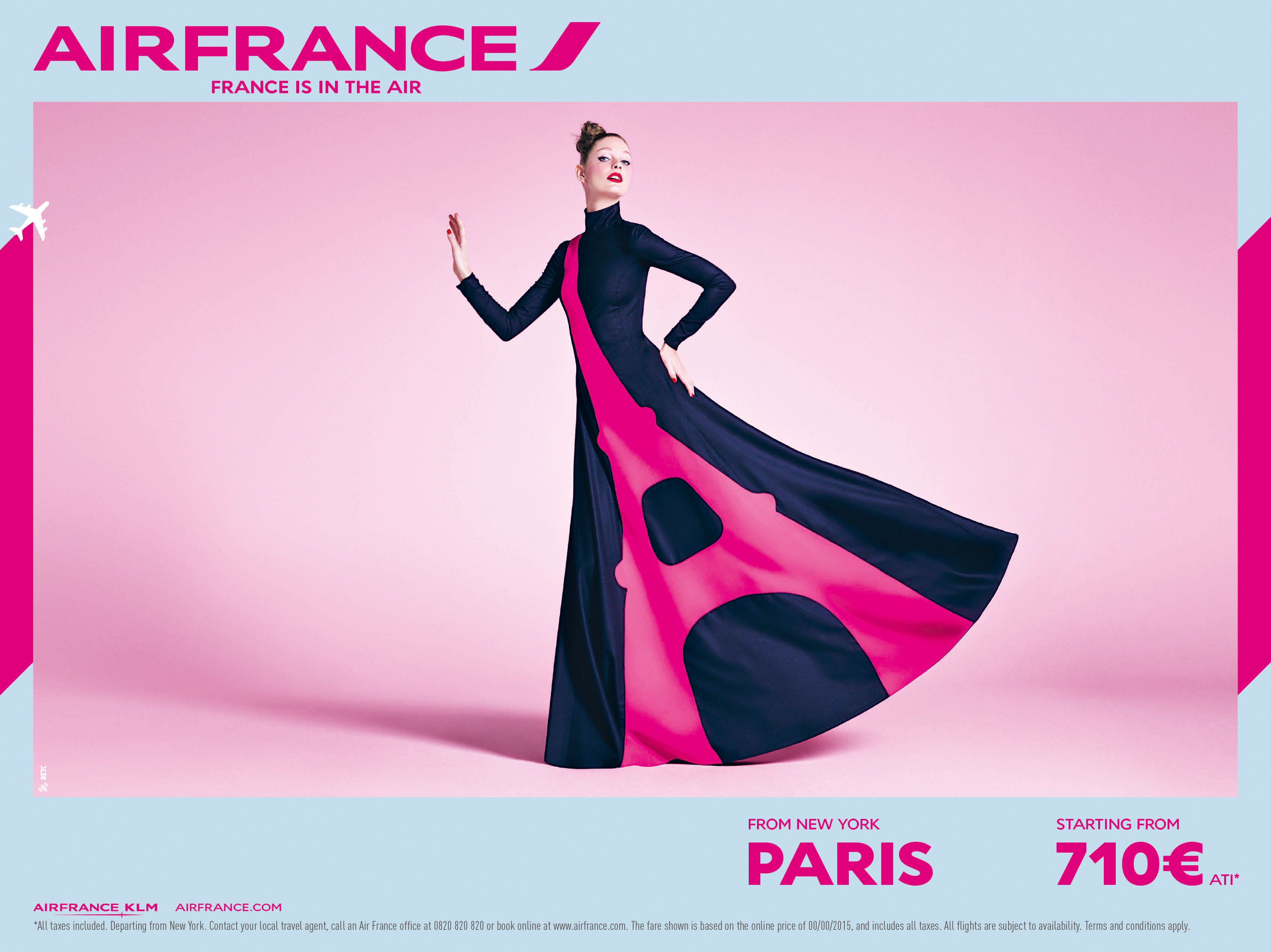 air-france-france-is-in-the-air-film-print