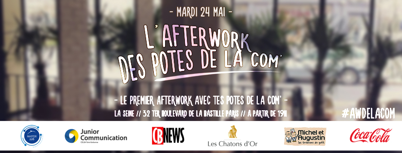 afterwork_cover