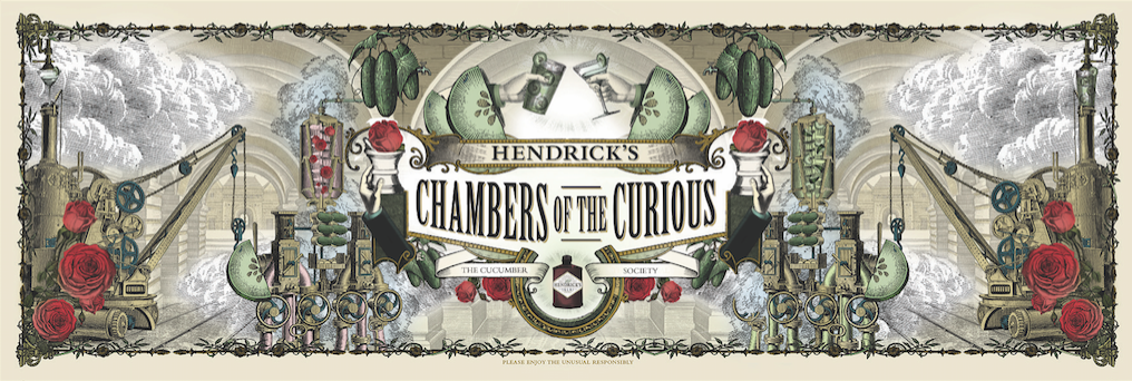 chambers-of-the-curious-JUPDLC-8