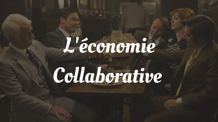 Economie-collaborative-JUPDLC