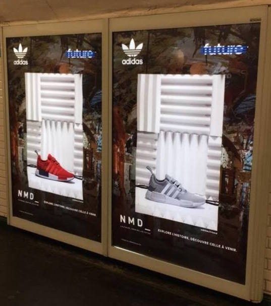 rave-Party-Adidas-NMD-JUPDLC-8