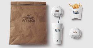 packaging-burger-boisson