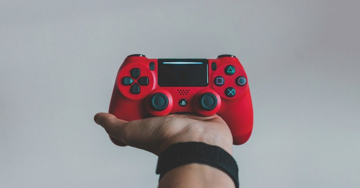 manette-gaming-jeu-video