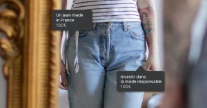 jeans-sms