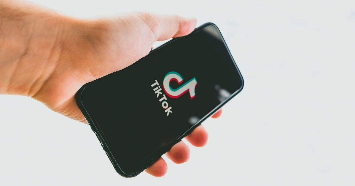 ceo-interview-question-tik-tok-smartphone-main