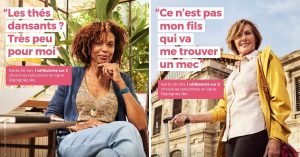 dating-amour-print-affiches