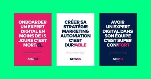 genius-agence-print-affiches
