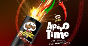 agence-apero-chips