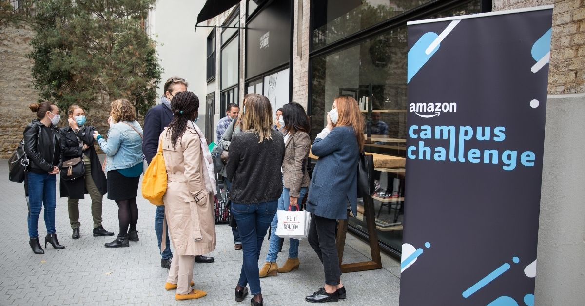 amazon-etudiants-ecommerce