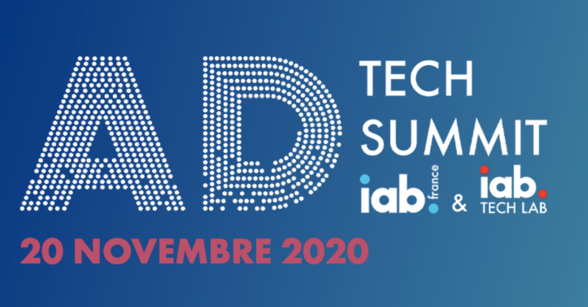 AD-tech-summit-bleu