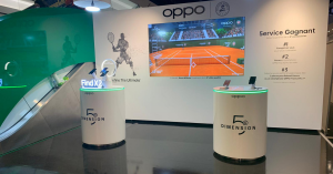 oppo-5G-dimension-stand-écran-tennis