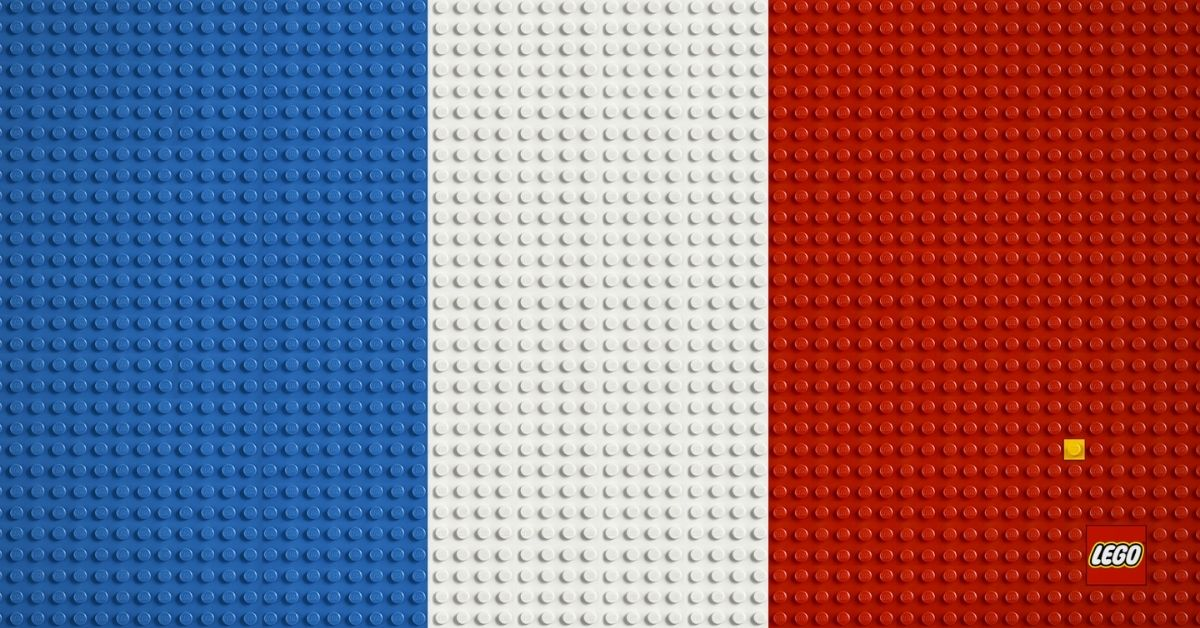 lego-france-we-are-social-instagram