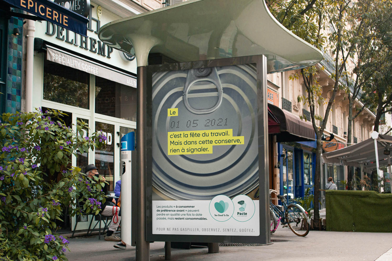 gaspillage-alimentaire-campagne-print