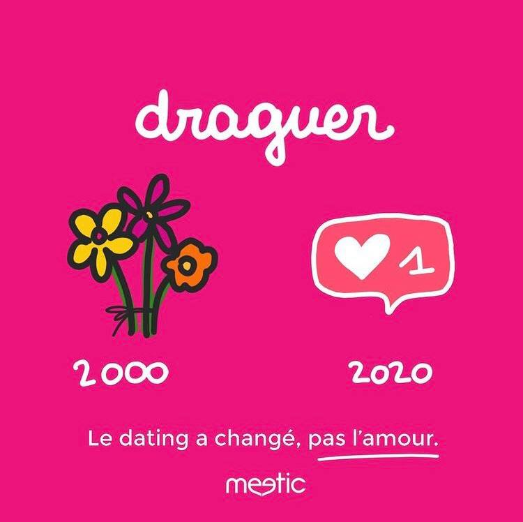 meetic-campagne-instagram