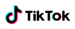 logo-tiktok-collaboration-shopify