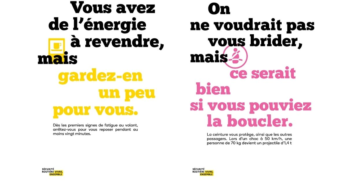 campagne-ddb-route