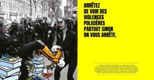 campagne-ddb-france-police