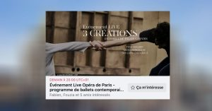 opera-paris-facebook-live