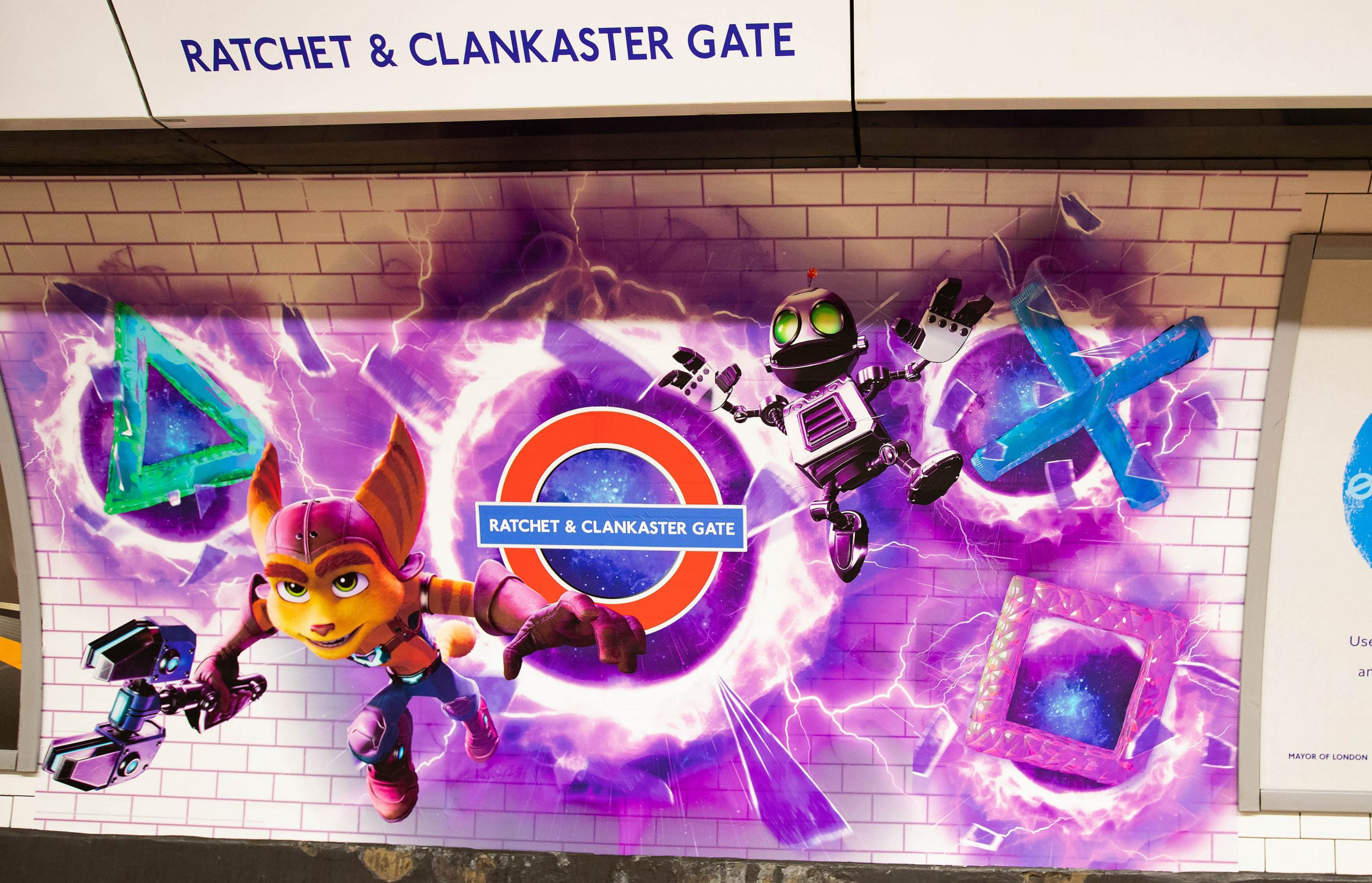 playstation-5-londres