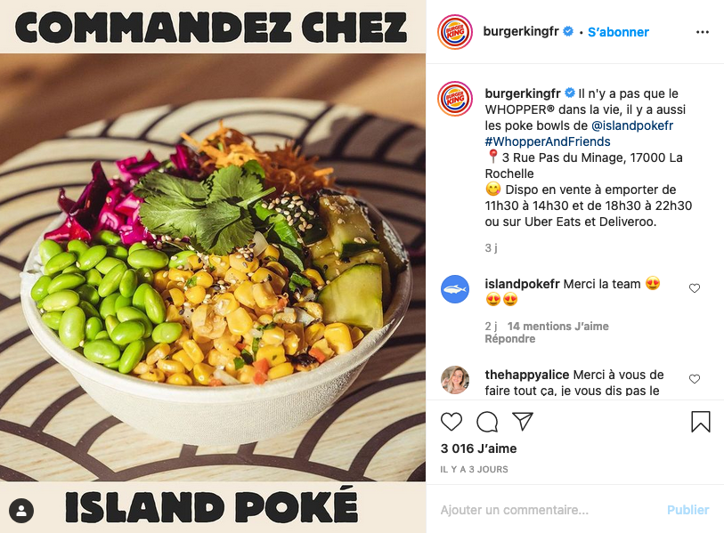 salade-plat-insta-texte-photo