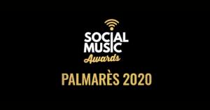 fond-noir-texte-or-social-music-awards-palmares-2020