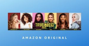 amazon-video-true-story-2