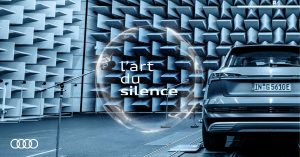 audi-silence-podcast-romance-guillaume-canet