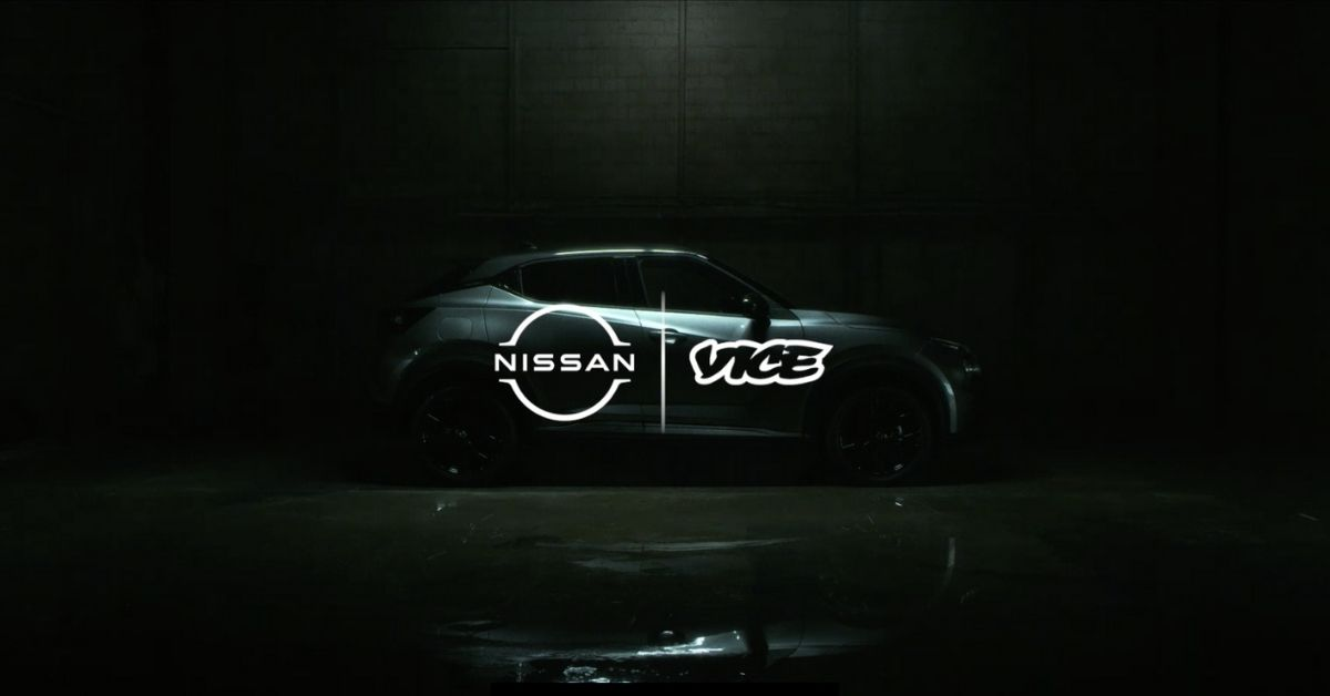 vice-nissan-podcast-fiction