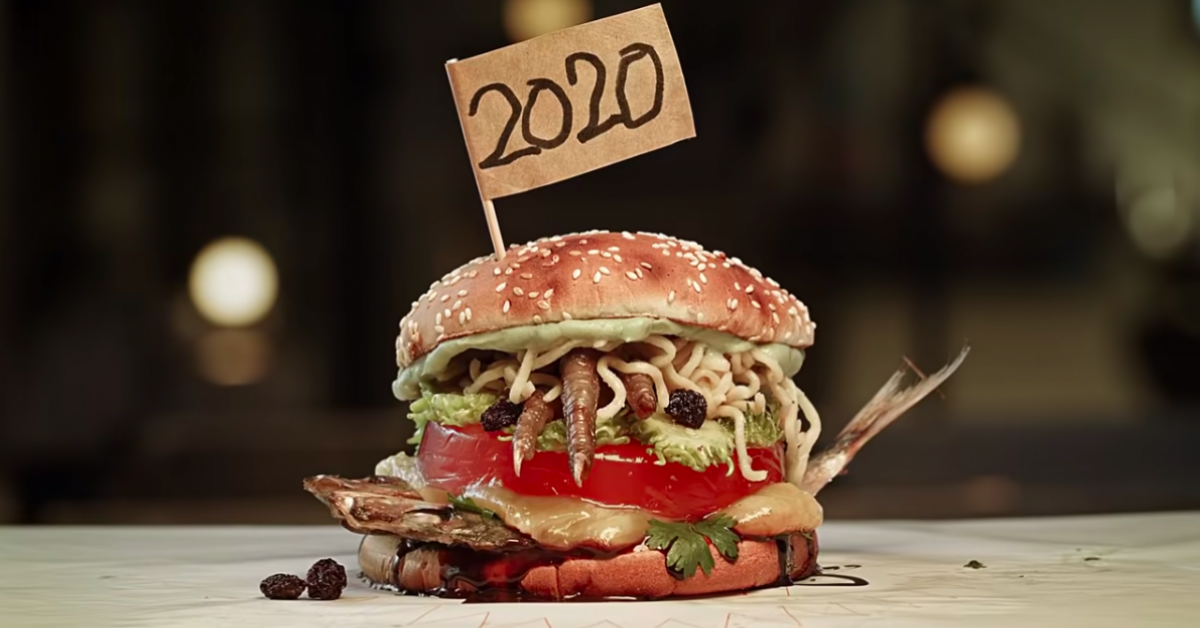 burger-2020-beurk-table