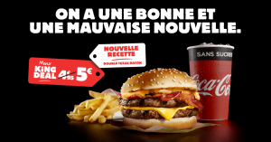 burger-king-campagne