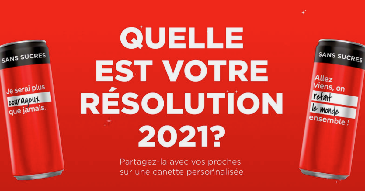 coca-cola-campagne-resolution-2021