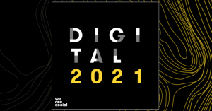 digital-rapport-2021-wa-are-social-hootsuite