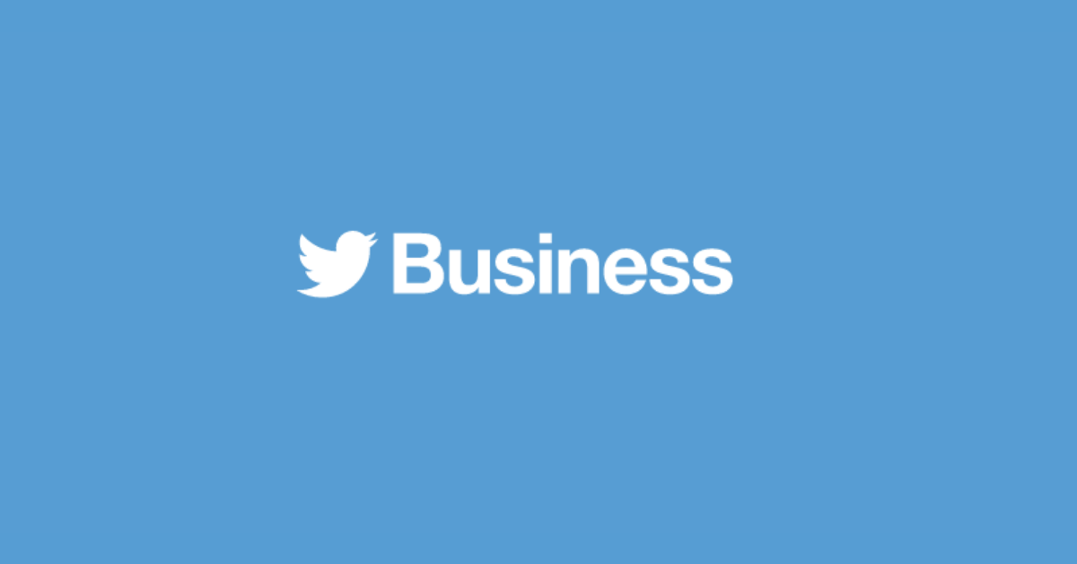 twitter-business-guide