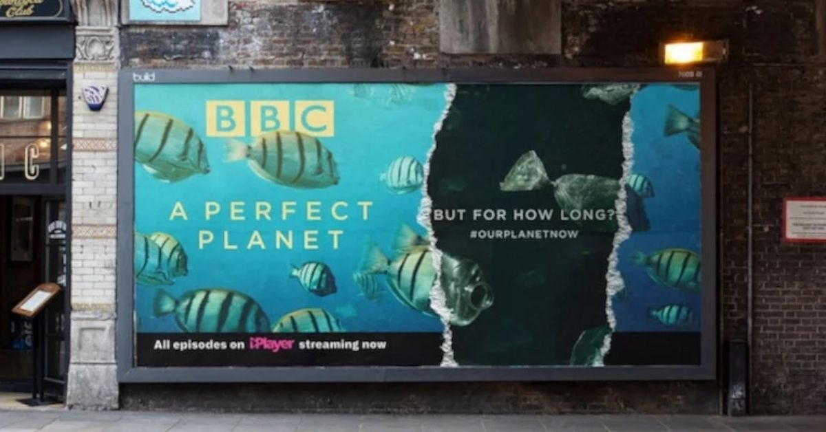 affiche-documentaire-a-perfect-planet-bbc