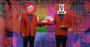 kfc-pizza-hut-collaboration-film