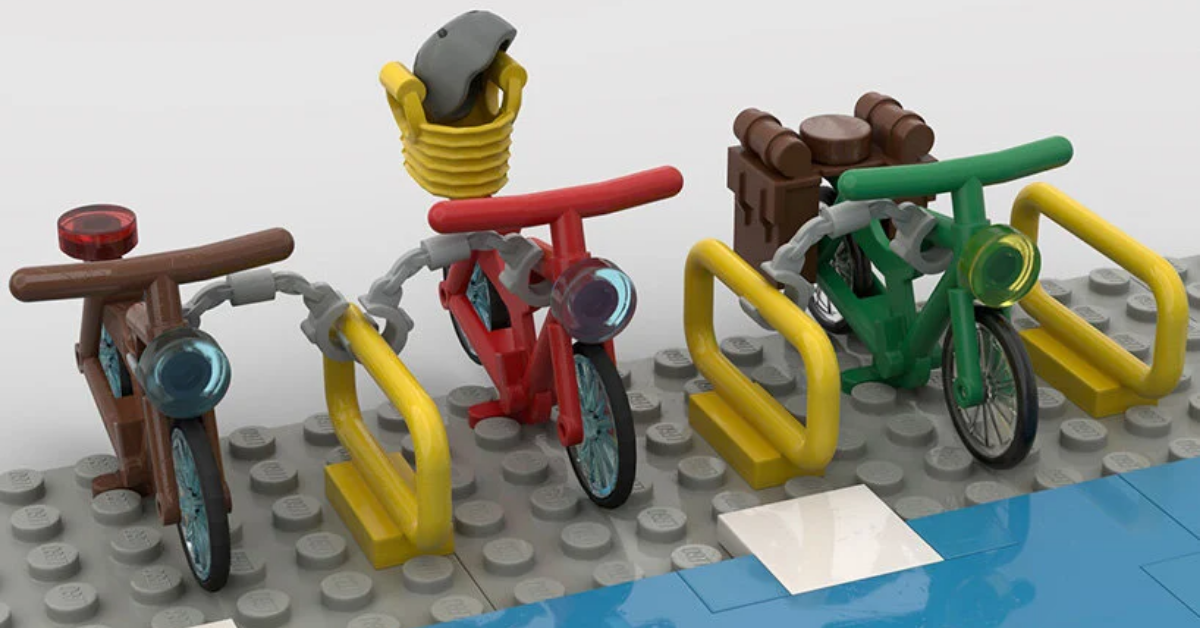 lego-pistes-cyclables