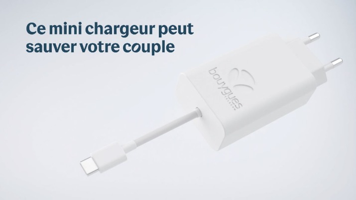 mini-chargeur-bouygues