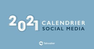 calendrier-social-media-talkwalker