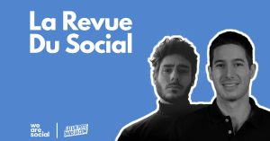 cover-article-revue-du-social-1-avril