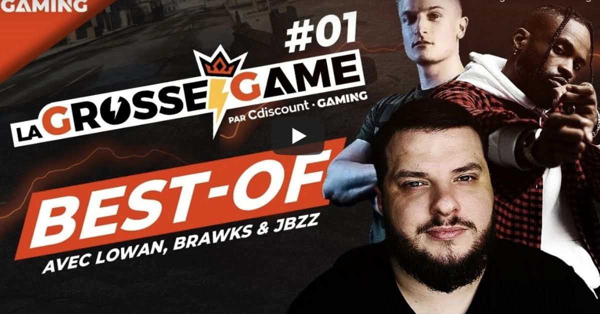 gaming-cdiscount-campagne