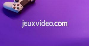 gaming-jeux-video-jupdlc