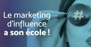 ffollozz-nouvelle-ecole-marketing-influence