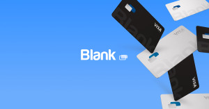 blank-banque-freelances-independants