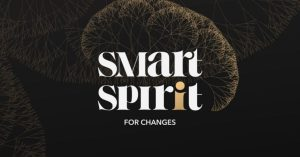 logo-smart-spirit-lancement