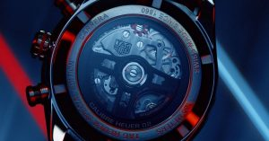 collaboration-porsche-tag-heuer