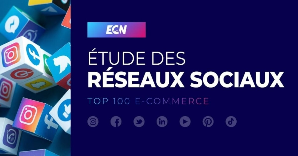 etude-complete-ecommerce-nation-2021